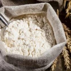 BIO Rýžová mouka natural -...