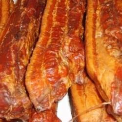 Netínské uzené maso - na váhu
