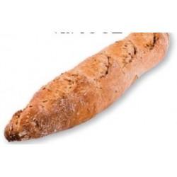 Chléb dřevorubecký 460 g