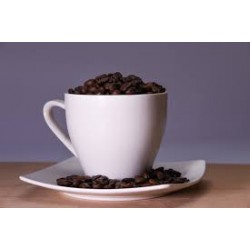Hrníček turecké kávy od...