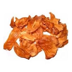Jackfruit - na váhu