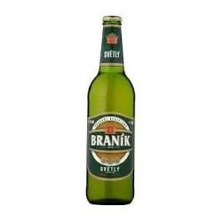 Braník pivo výčepní světlé...