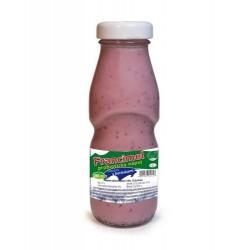 Francimel - probiotický...