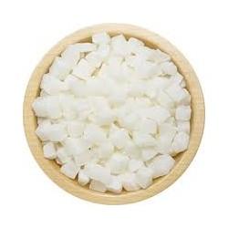 Kokos kostky sířené - na váhu
