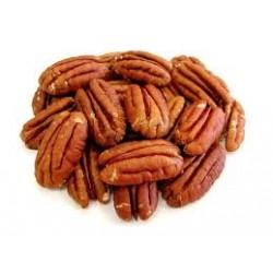 Pekanové ořechy - na váhu