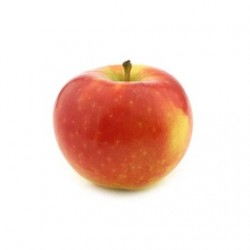 Jablko Matčino na štrůdlík...