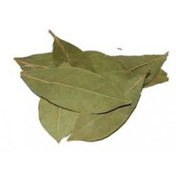 Bobkový list - na váhu