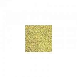 Bulgur pšeničný - na váhu