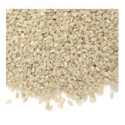 Rýže jasmínová - na váhu