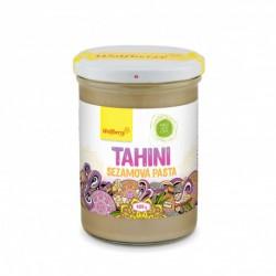 Tahini sezamová pasta 400g
